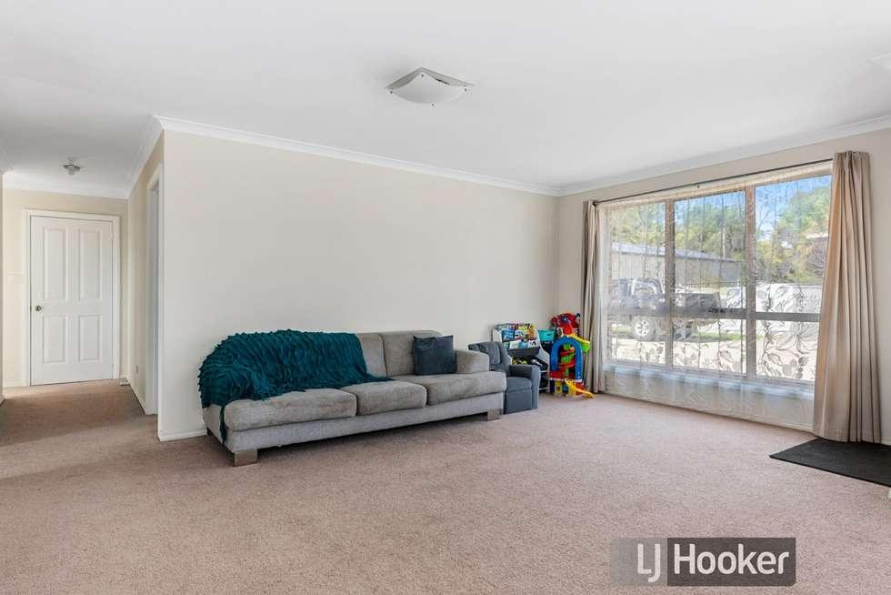 Third view of Homely unit listing, 2/78 Inglis Street, Wynyard TAS 7325