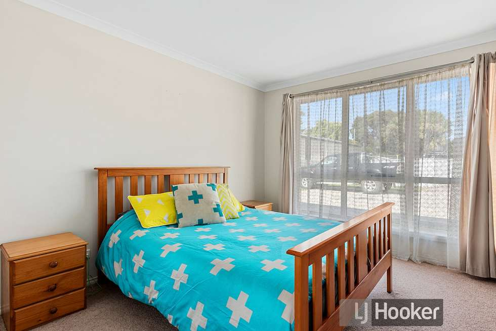 Fourth view of Homely unit listing, 2/78 Inglis Street, Wynyard TAS 7325