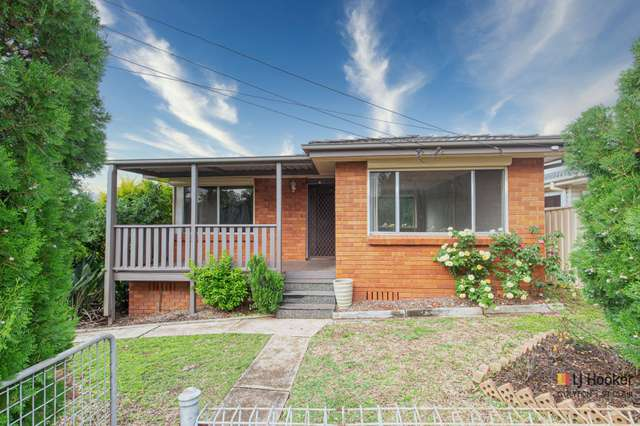 10 Alam Street, Colyton NSW 2760