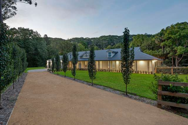 179 Coachwood Road, Matcham NSW 2250