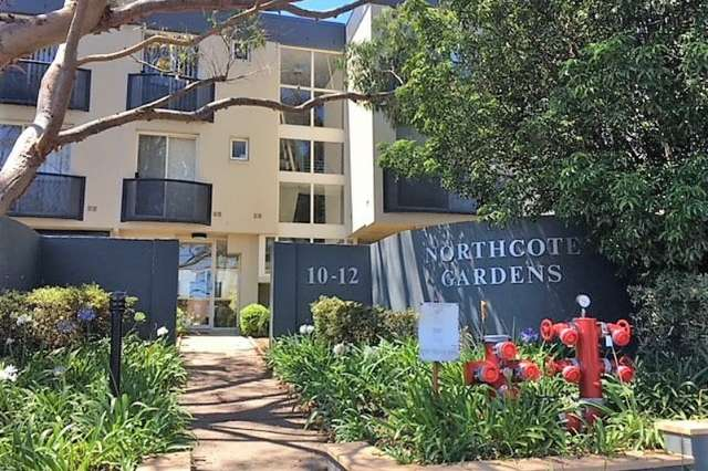 22/10-12 Northcote Road, Hornsby NSW 2077