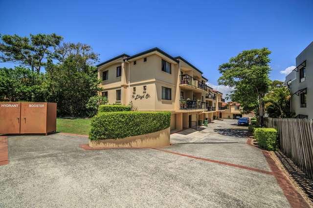 14/19-21 Lloyd Street, Southport QLD 4215