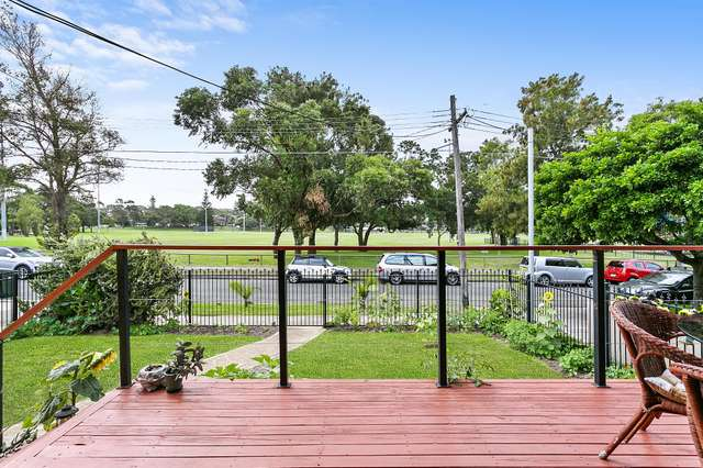 7 Midway Drive, Maroubra NSW 2035