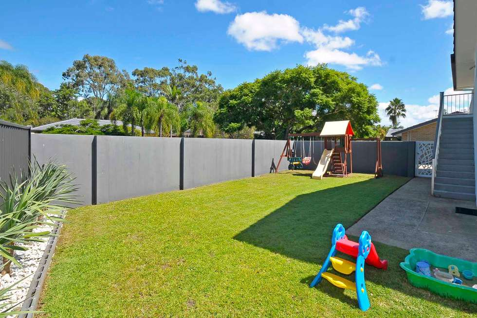 Second view of Homely house listing, 5 Spindle Street, Palm Beach QLD 4221
