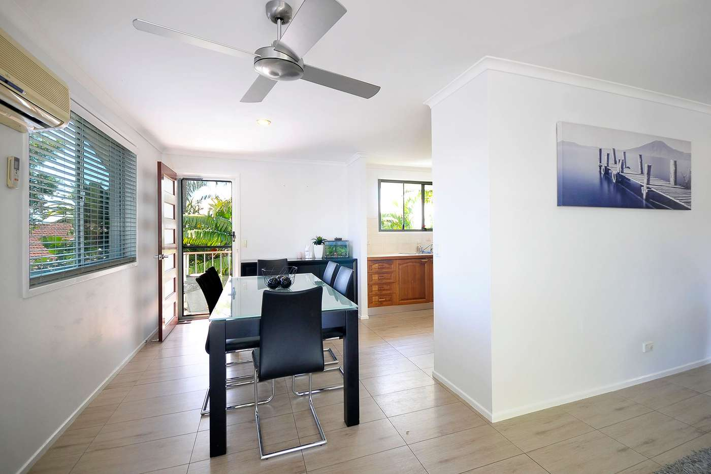Sixth view of Homely house listing, 5 Spindle Street, Palm Beach QLD 4221