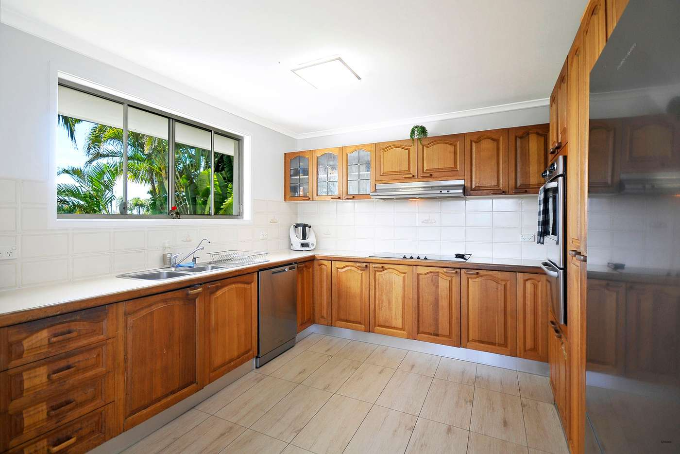 Seventh view of Homely house listing, 5 Spindle Street, Palm Beach QLD 4221