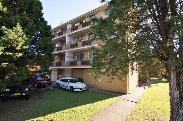 3/94-96 St Hilliers Rd, Auburn NSW 2144