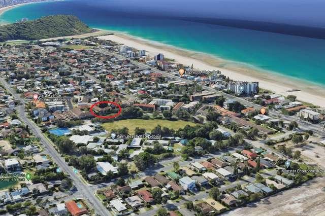 11/3 Lind Avenue, Palm Beach QLD 4221