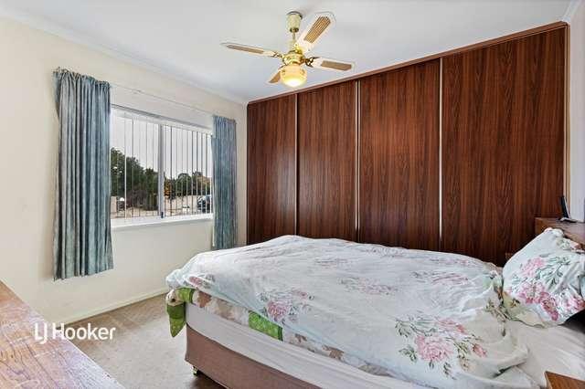 10 Jersey Avenue, Brahma Lodge SA 5109