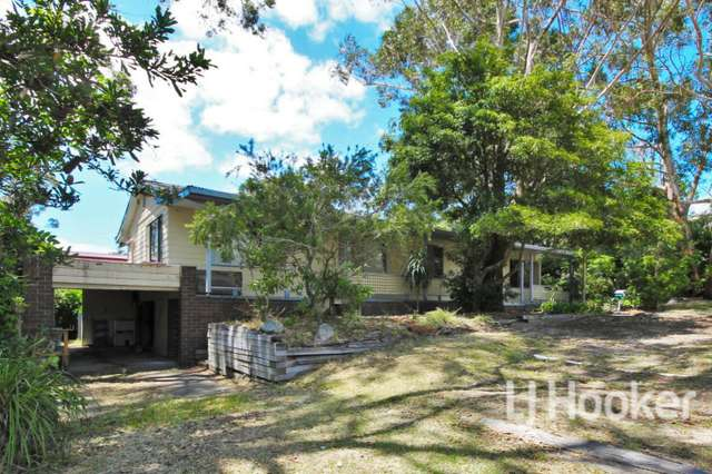 41 Frederick Street, Sanctuary Point NSW 2540