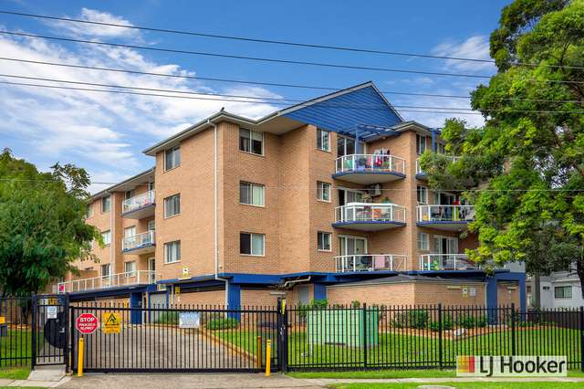 27/13-19 Devitt Street, Blacktown NSW 2148