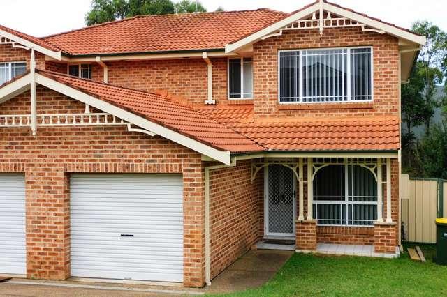 2/67 Valerie Street, Baulkham Hills NSW 2153