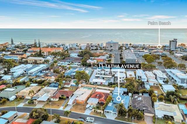 11 Tatha Avenue, Palm Beach QLD 4221