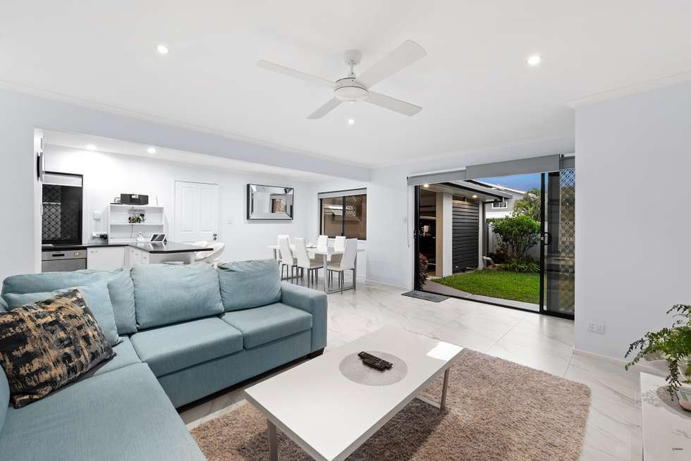 Fourth view of Homely house listing, 66 Twenty Fifth Avenue, Palm Beach QLD 4221