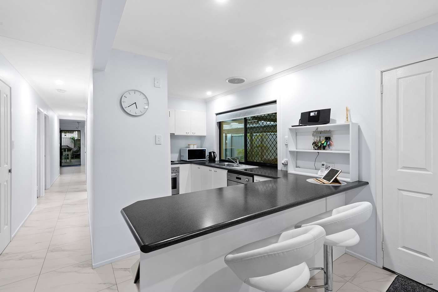 Fifth view of Homely house listing, 66 Twenty Fifth Avenue, Palm Beach QLD 4221