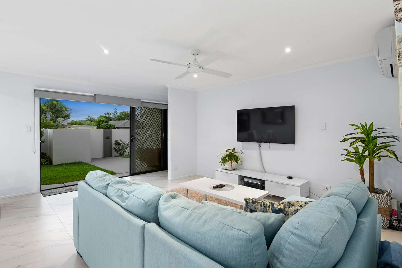 Sixth view of Homely house listing, 66 Twenty Fifth Avenue, Palm Beach QLD 4221