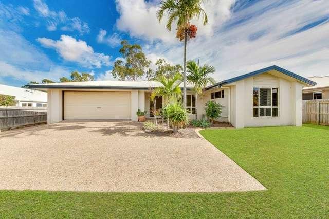4c Golf View Drive, Boyne Island QLD 4680