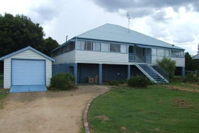 69 Douglas Street, Murgon QLD 4605