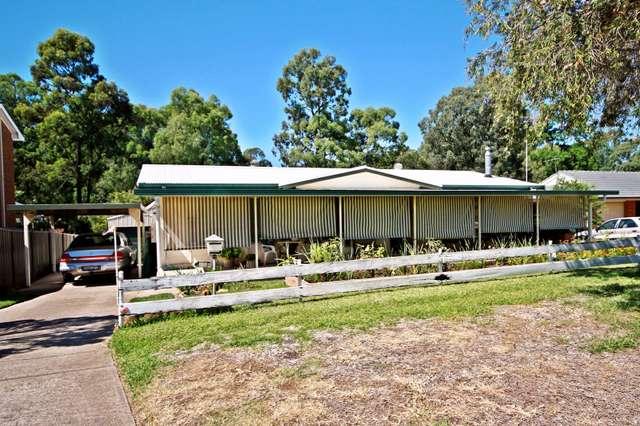 68 Calgaroo Avenue, Muswellbrook NSW 2333