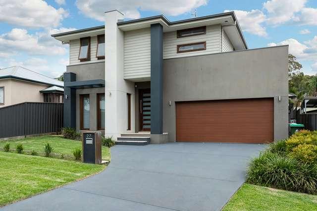 27 Jean Street, Belmont NSW 2280