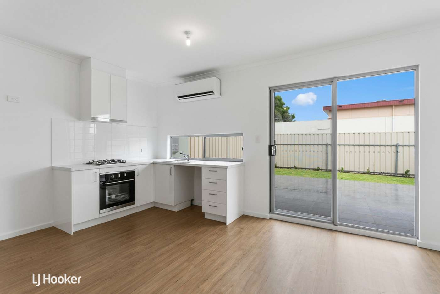 Fifth view of Homely townhouse listing, 16/9 Bald Street, Smithfield Plains SA 5114