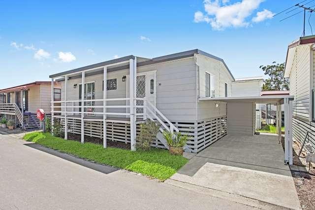 30W/18 Boyce Avenue, Wyong NSW 2259