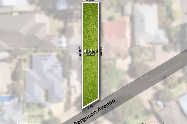 32A Ferguson Avenue, Myrtle Bank SA 5064