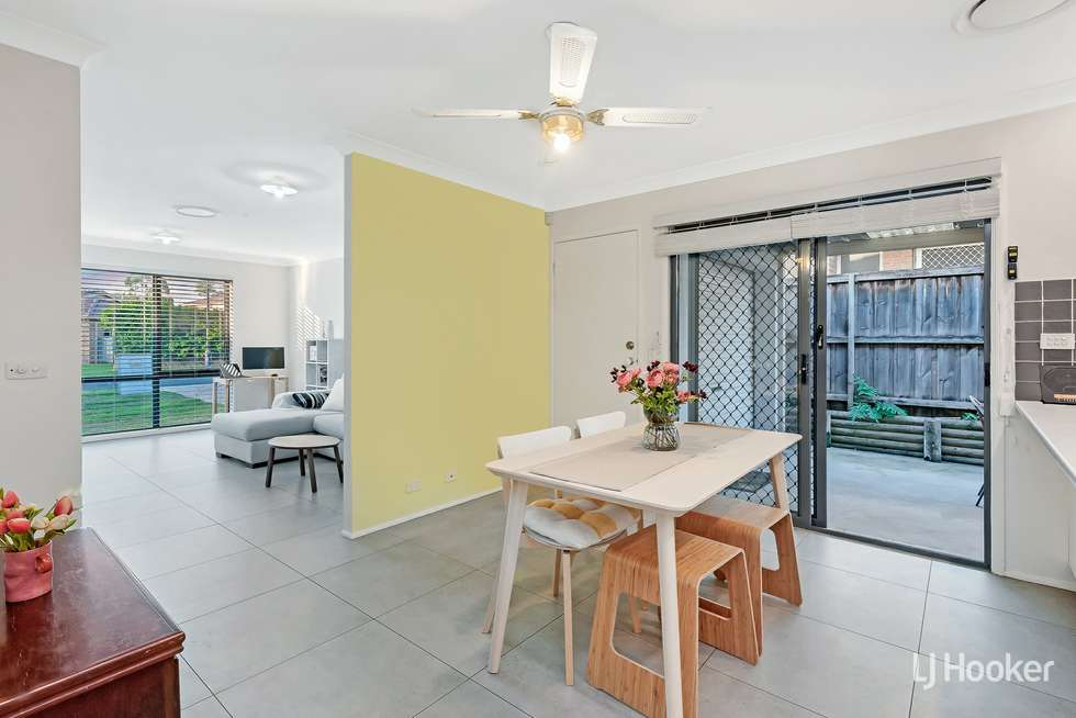 Fourth view of Homely house listing, 63 Kentwell Crescent, Stanhope Gardens NSW 2768