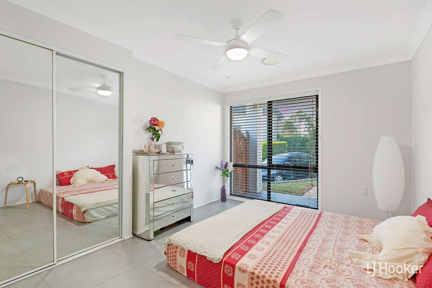 Fifth view of Homely house listing, 63 Kentwell Crescent, Stanhope Gardens NSW 2768