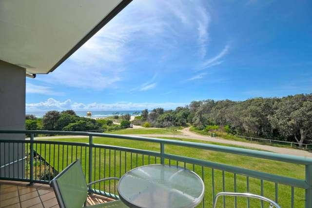 74/955 Gold Coast Highway, Palm Beach QLD 4221