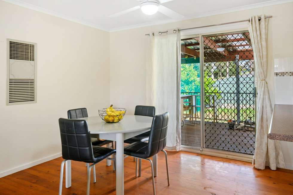 Third view of Homely house listing, 63 Woodside Road, Nairne SA 5252