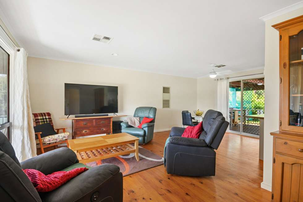 Fourth view of Homely house listing, 63 Woodside Road, Nairne SA 5252