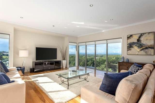 13 Royal Troon Avenue, Tallwoods Village NSW 2430