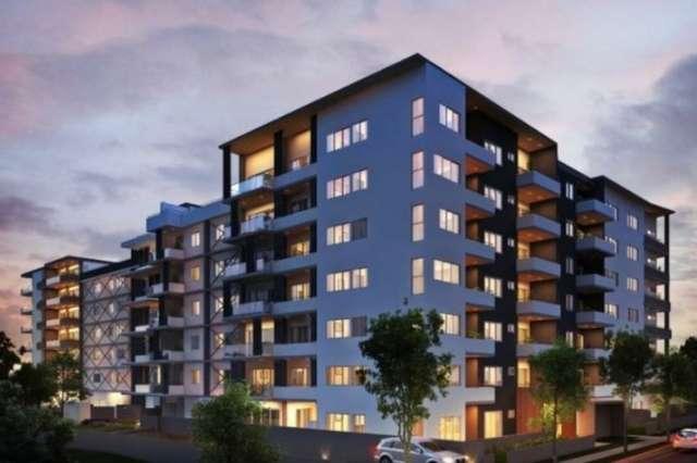 502/3 Leonard Street, Bankstown NSW 2200