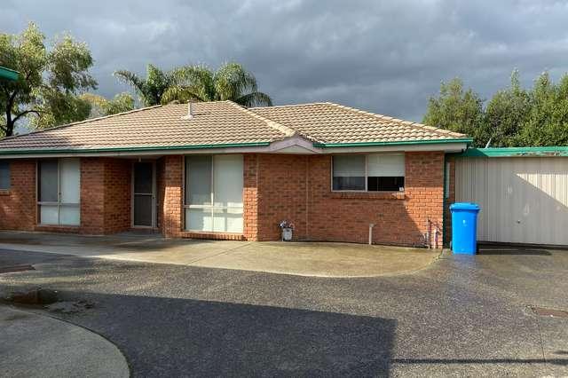 45D Cairns Road, Hampton Park VIC 3976
