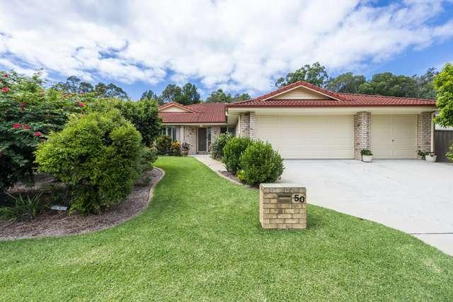 50 Sovereign Street, Iluka NSW 2466