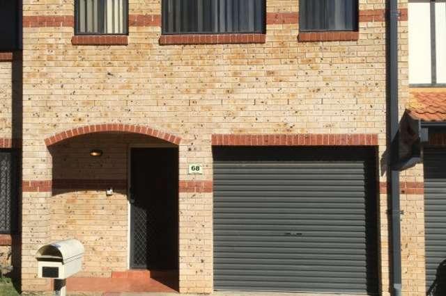 68 Methven Street, Mount Druitt NSW 2770