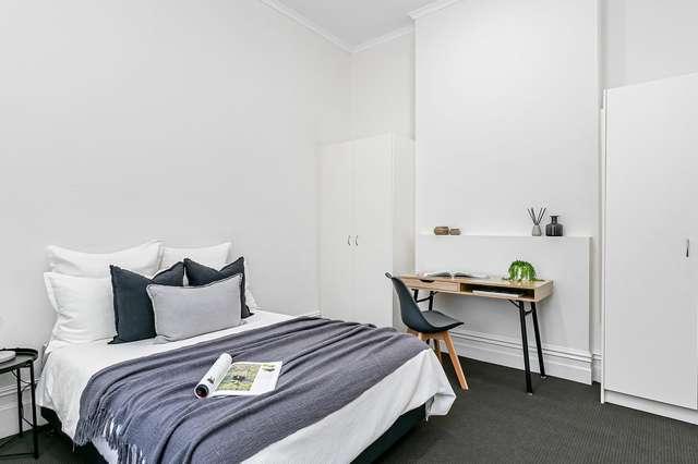 13 Hutt Street, Adelaide SA 5000