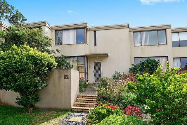 3/5 Albert Street, Narrabeen NSW 2101