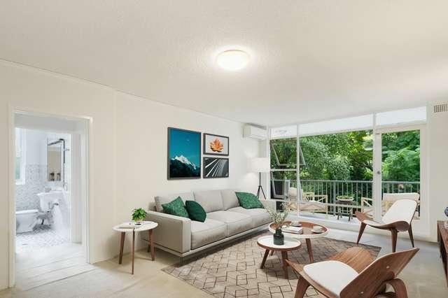 13/1B Innes Road, Greenwich NSW 2065