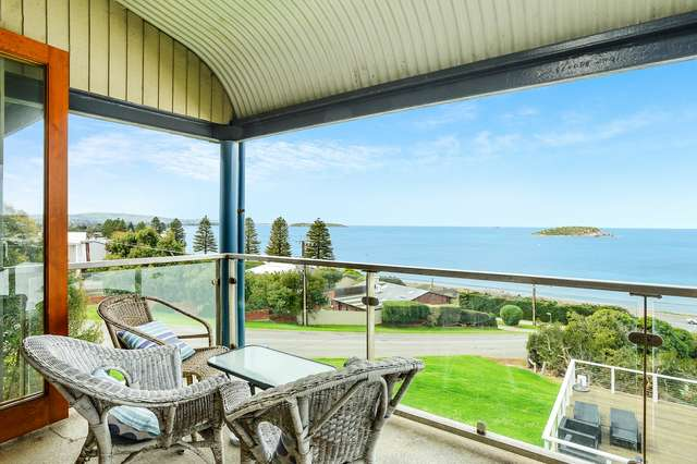 7 Battye Rd, Encounter Bay SA 5211
