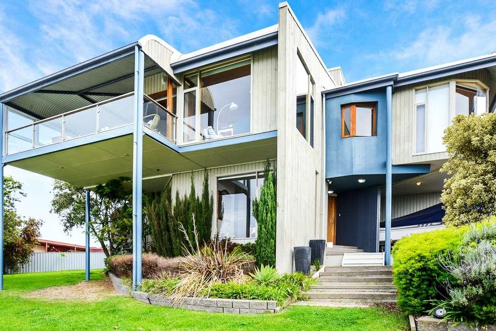 Second view of Homely house listing, 7 Battye Rd, Encounter Bay SA 5211