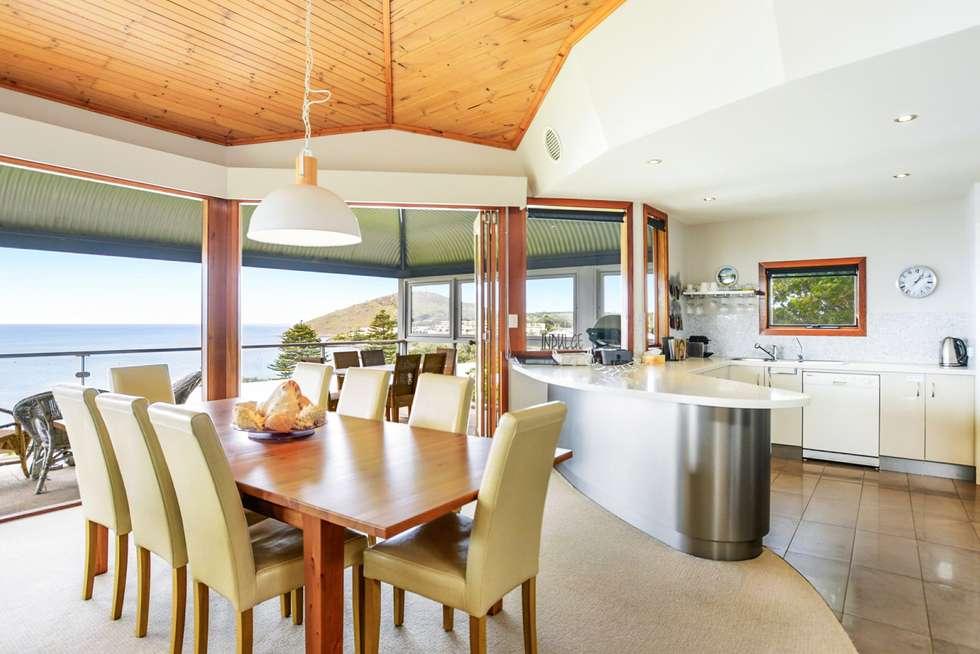 Third view of Homely house listing, 7 Battye Rd, Encounter Bay SA 5211