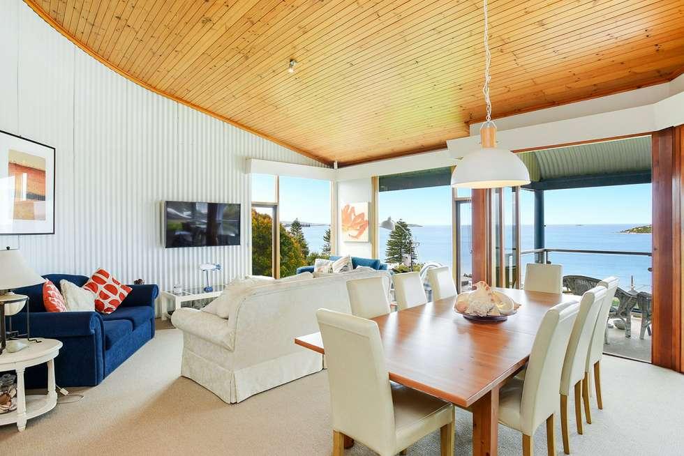 Fourth view of Homely house listing, 7 Battye Rd, Encounter Bay SA 5211