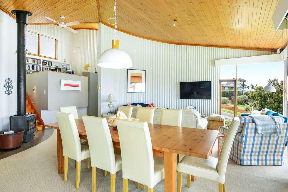Fifth view of Homely house listing, 7 Battye Rd, Encounter Bay SA 5211