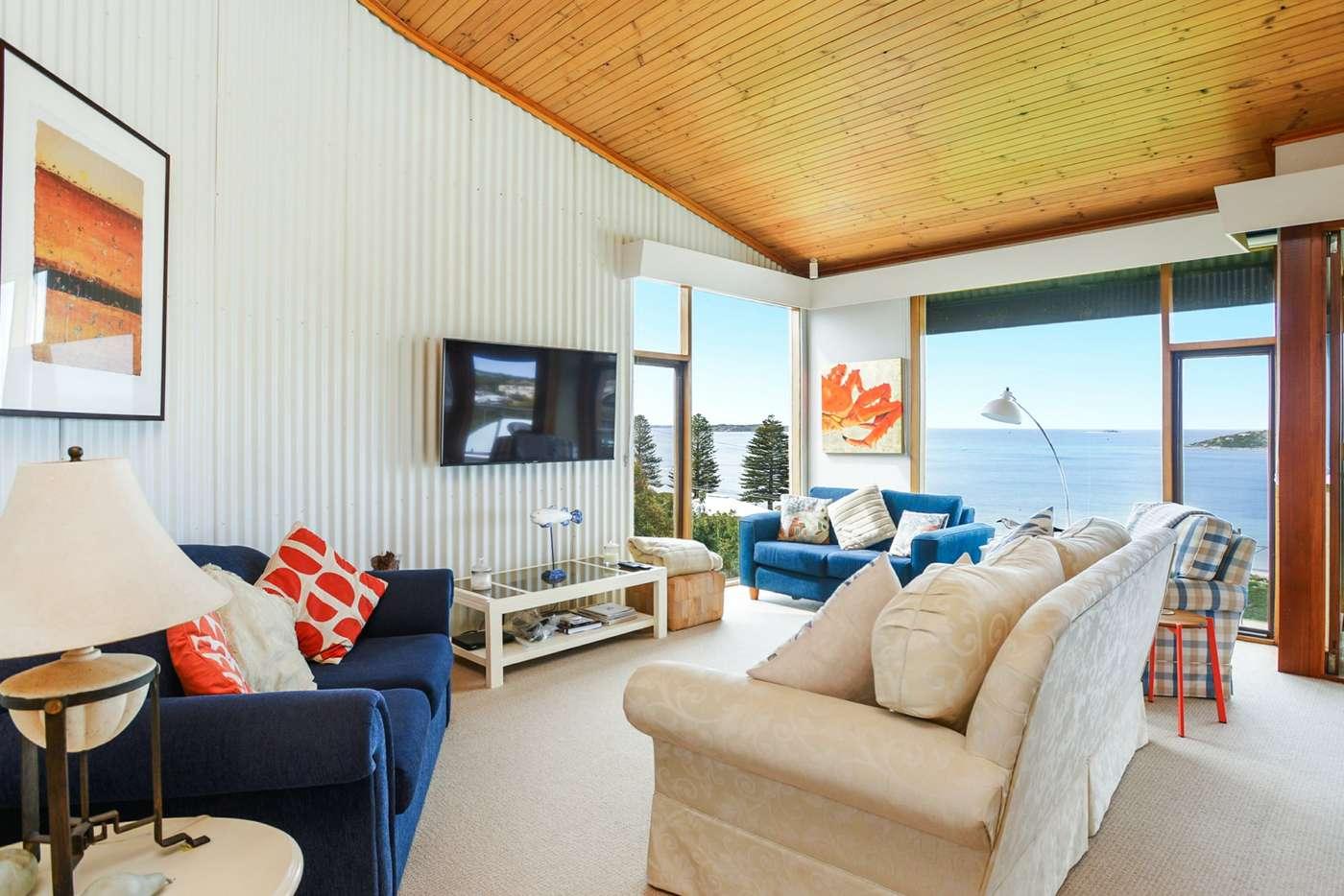 Seventh view of Homely house listing, 7 Battye Rd, Encounter Bay SA 5211