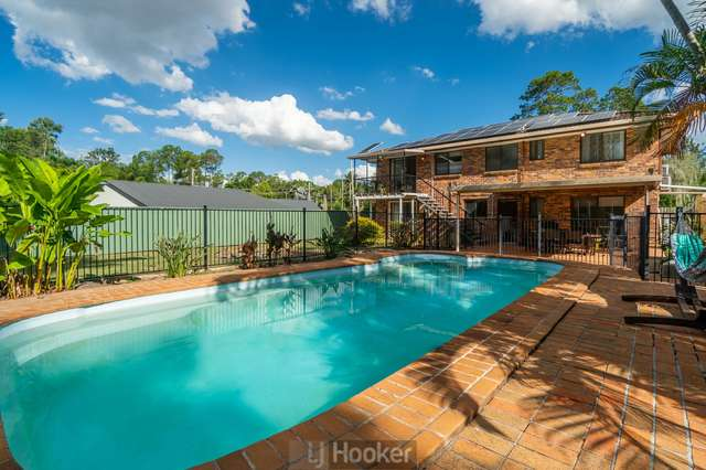 28 Janita Drive, Browns Plains QLD 4118
