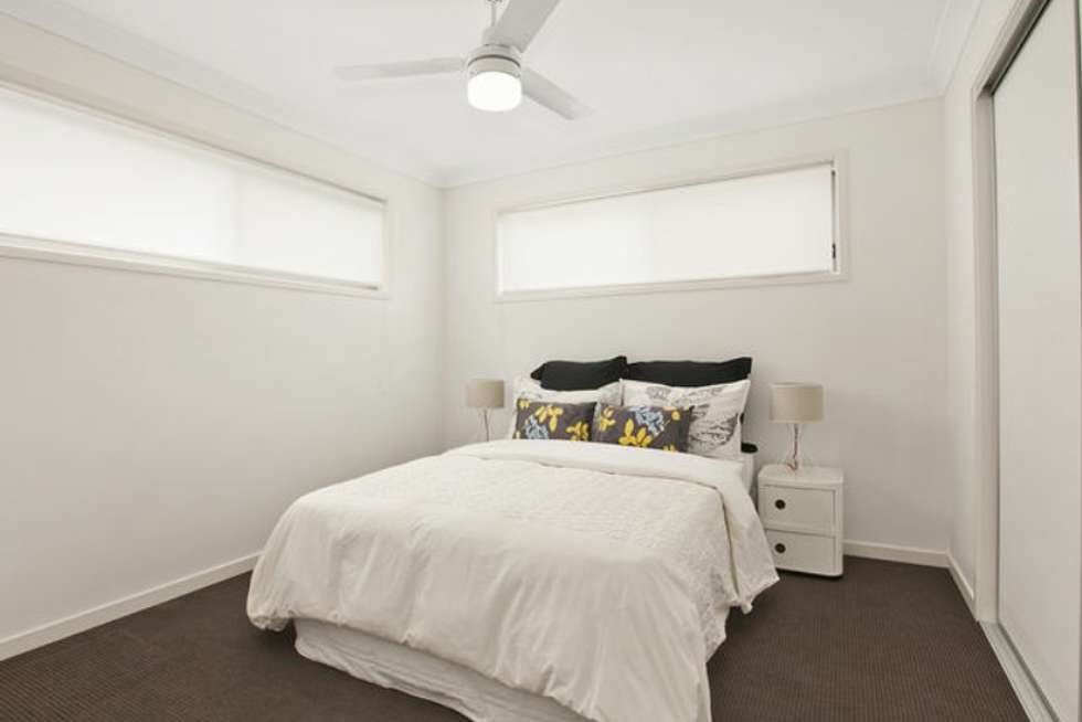 Fifth view of Homely townhouse listing, Unit 15/101 Jones Road, Carina Heights QLD 4152
