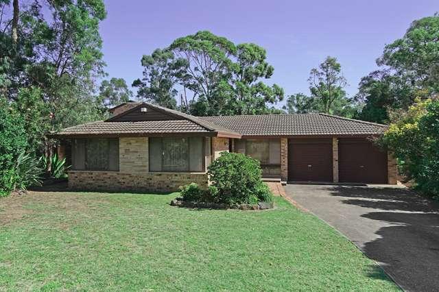 91 Leichhardt Street, Ruse NSW 2560