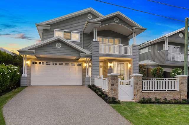 10 Tiburtina Crescent, Seven Hills QLD 4170